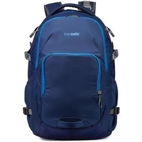 Pacsafe Venturesafe 28l G3 Sac à dos, lakeside blue